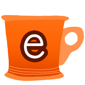 Etsy icon by seth macbeth